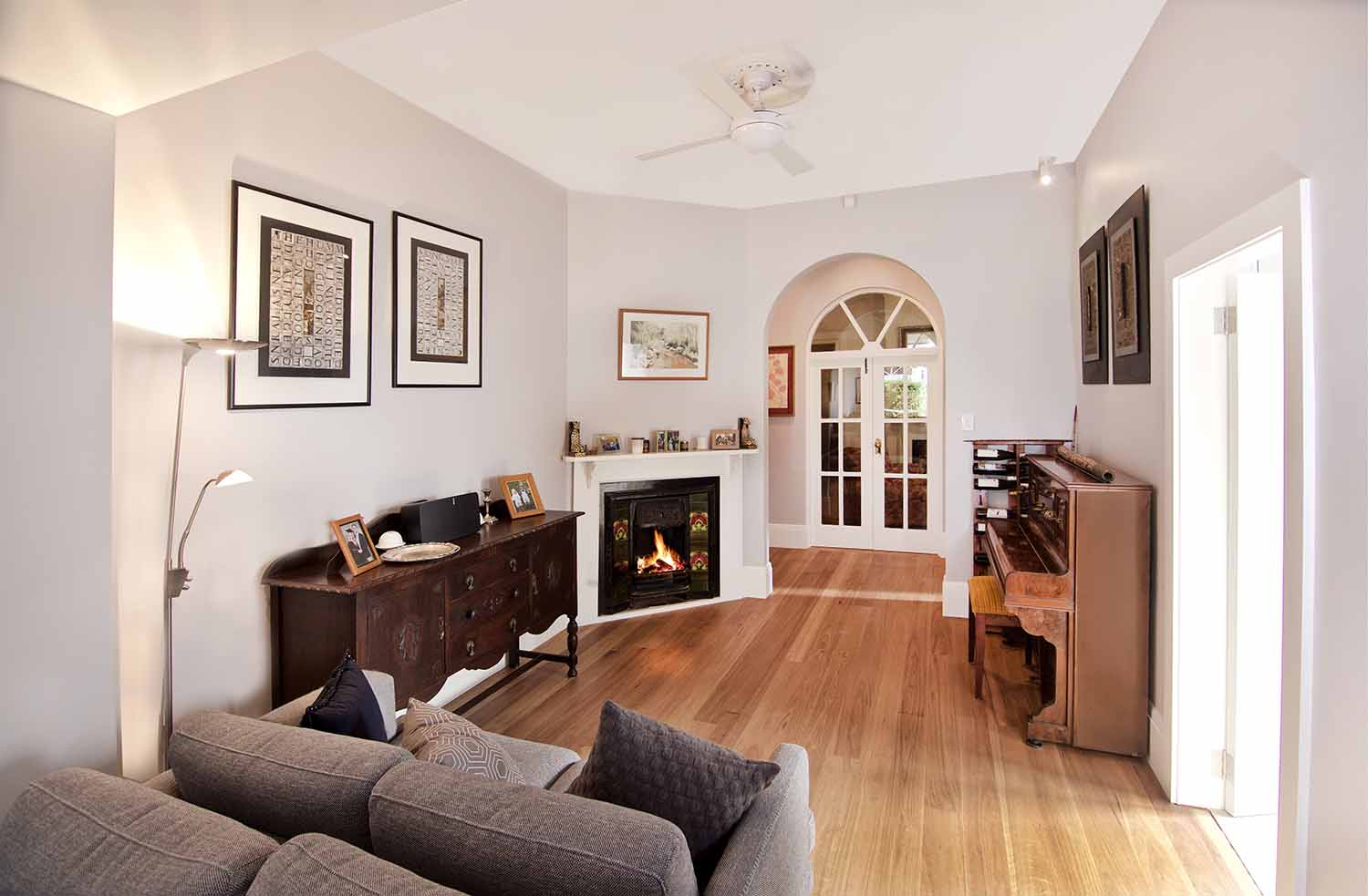 low_cremorne_fireplace